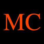 告知: 統率者戦対応!ライフカウンターアプリMTGCounterの公開